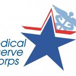 MedicalReserveCorpsLogo
