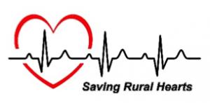 saving rural hearts1