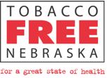 tobacco prevention