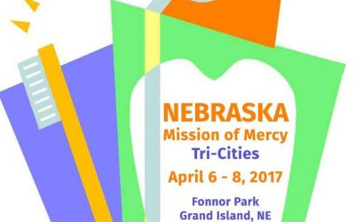 Nebraska Mission of Mercy