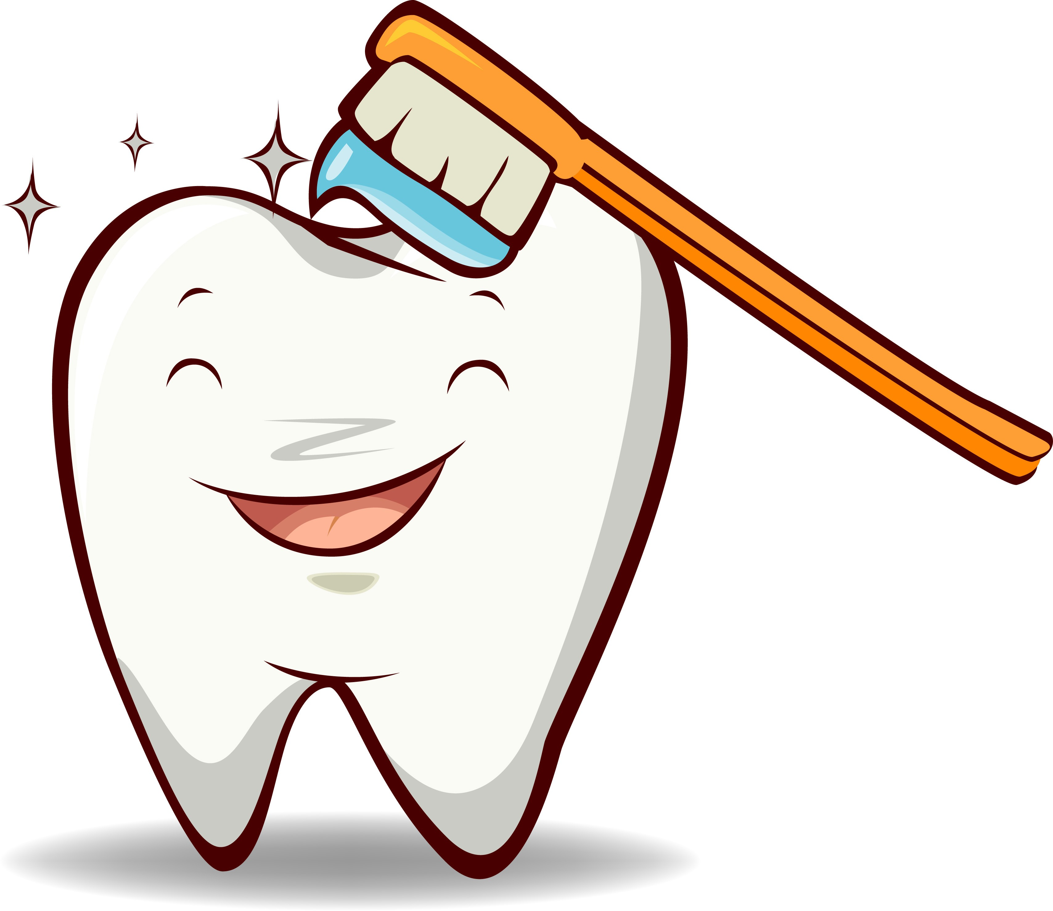 Dental Day Is Coming! -Feb 3rd