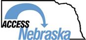 accessNE logo
