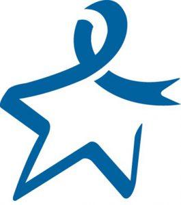 colon-cancer-symbol
