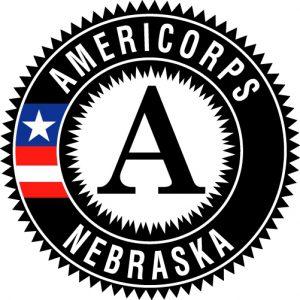 americorps-nebraska-logo