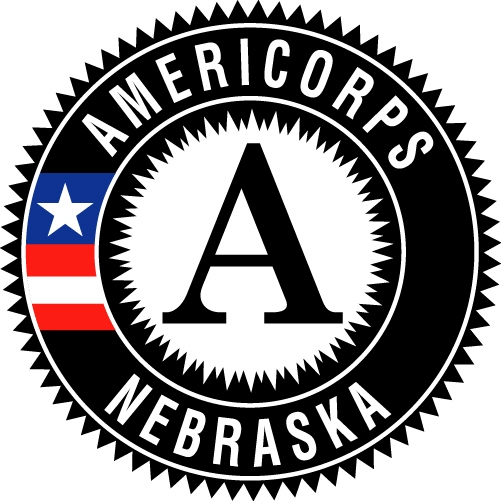 AmeriCorps: Now Recruiting Members